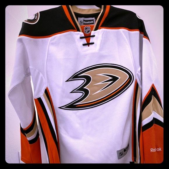sneakers for cheap 687a6 4acf2 Anaheim Ducks women's jersey